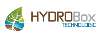 hydrobox-logo-technologic