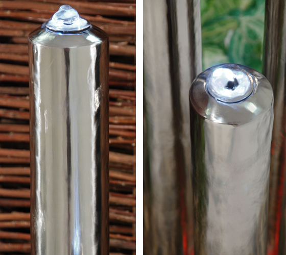 advanced_polished_tubes_1