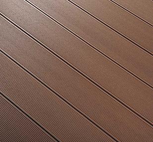wpc-broschure_wood_plastic_composite_decking-comp-2