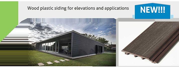 wpc-broschure_wood_plastic_composite_decking-comp-3