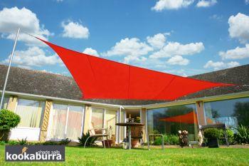 red-shade-sail